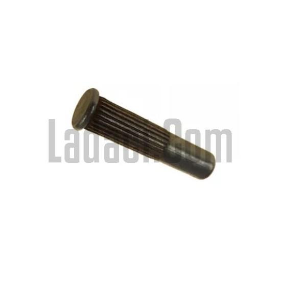 Lada Samara + Vega Kapı Limitör Karşılığı Pimi