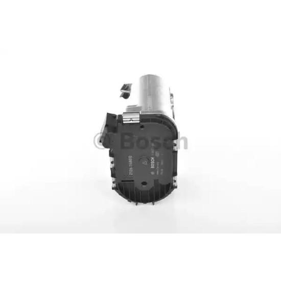 Lada Vega + Niva + Kalina + Priora Gaz Kelebeği, Elektronik, Komple