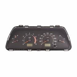 Lada 1700 Enj. Niva Kilometre Gösterge Saati, Komple, Çift Dijital