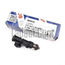 Lada Vega + Kalina + Priora 1600cc. 8V Enjektör, Bosch