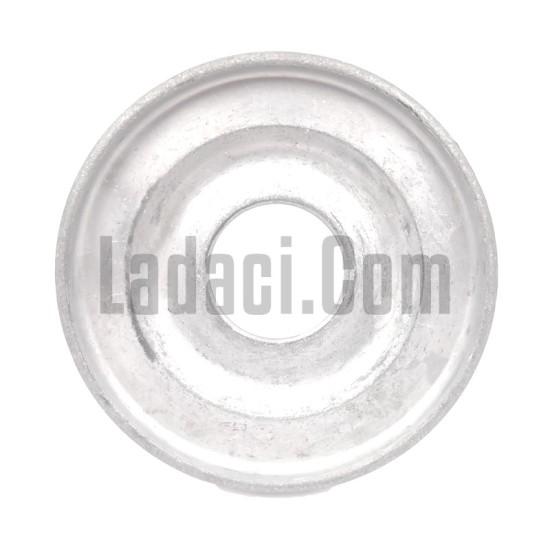 Lada Kalina Ön Helezon Yayı Üst Sacı