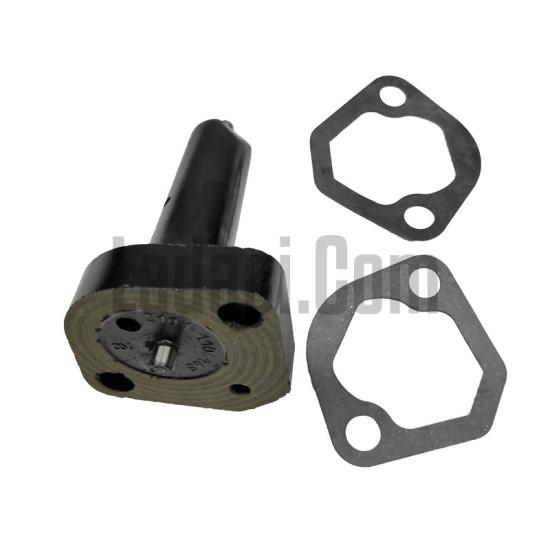 Lada Samara + Niva Benzin Pompası, Otomatik Alt Fiberi (Fiber+Conta+Mil)