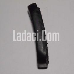 Lada Niva + 2101 + 2104 Fren veya Debriyaj Pedal Lastiği
