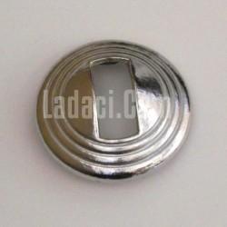 Lada Niva + 2101 + 2104 Kapı iç Açma Kol Yüksüğü, Metal