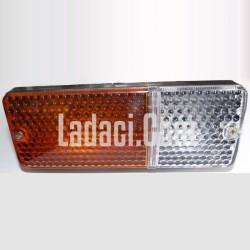 Lada Niva Ön Sinyal Lambası, Sol