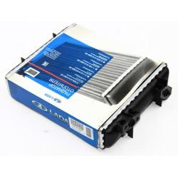 Lada Niva 1700 Kalorifer Radyatörü, Orijinal