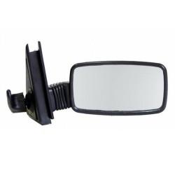 Lada 2104+2105 Sağ Dış Dikiz Aynası