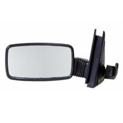 Lada 2104+2105 Sol Dış Dikiz Aynası