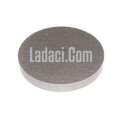 Lada Samara + Vega Motor Subap Ayar Şimi = 3,60 MM
