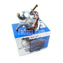 Lada Samara Benzin Pompası, Yakıt Otomatiği, Orijinal