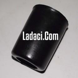 Lada Samara + Vega Ön Amortisör Toz Kapağı, Körüğü