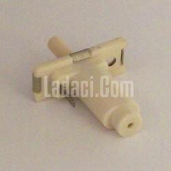 Lada Samara Motor Kaput içi Aydınlatma Lamba Anahtarı