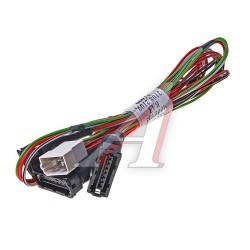 Lada Samara Ateşleme Ünitesi Kablo Takımı