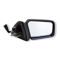 Lada Samara Dış Dikiz Aynası, Sağ, Erayna