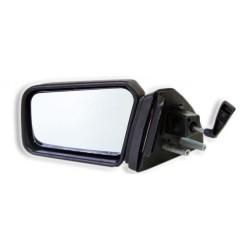 Lada Samara Dış Dikiz Aynası, Sol, Erayna