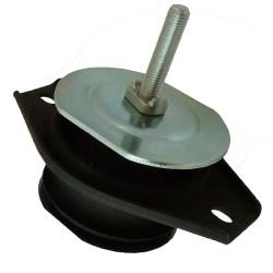 Lada Vega + Priora Motor Bağlantı Takozu, Sağ, Komple, ithal
