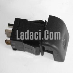 Lada Vega Sis Far Açma Kapama Düğmesi