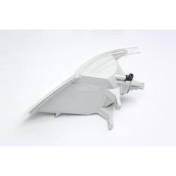 Lada Vega Ön, Sağ Sinyal, Bosch Tipi - Yerli