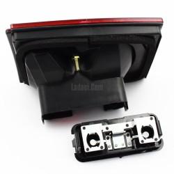 Lada Vega Sedan ve Hatchback Geri Vites Lambası, Modifiye, Sağ