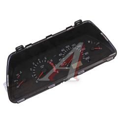 Lada Vega Yarım Dijital Göstergeler  Kilometre Saati, Komple (...<--2005)