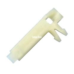 Lada Vega Kapı iç Açma Kolu Çubuk Plastiği, Sağ