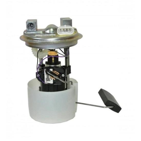 Lada Vega + Enj. Samara Benzin Pompa + Şamandıra, Komple, Orijinal