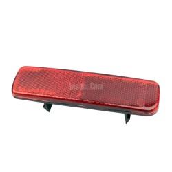 Lada Vega Tampon Reflektörü, Sağ