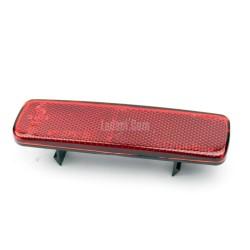 Lada Vega Tampon Reflektörü, Sol