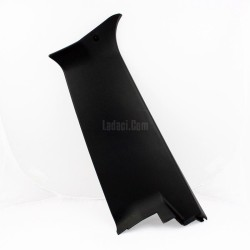 Lada Vega STW Arka Direk Plastiği, Bakaliti, Sağ
