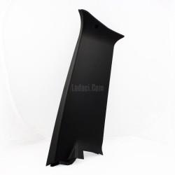 Lada Vega STW Arka Direk Plastiği, Bakaliti, Sol