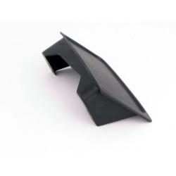 Lada Vega Sis Far Kapağı, Takım