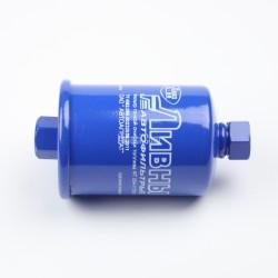 Lada Vega + Enj.Samara + Niva Benzin Filtresi, İthal