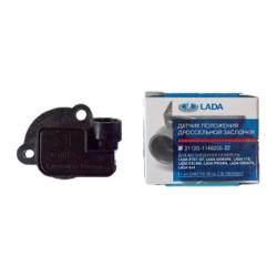 Lada Vega + Enj. Samara + Enj. Niva + Kalina Gaz Kelebek Sensörü, Orijinal
