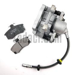 Lada Vega 16V Fren Kaliperi Komple, Sağ