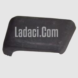 Lada Niva Ön Tampon Sol Kulağı, Plastiği