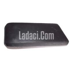 Lada Niva Arka Tampon Sol Kulağı, Plastiği
