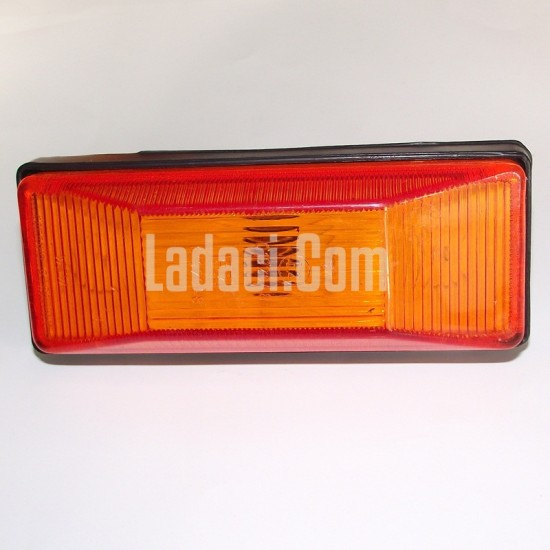 Lada Niva Çamurluk Sinyali, Sağ veya Sol