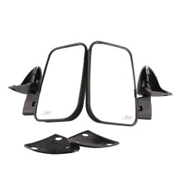 Lada Niva Dış Dikiz Aynası, Büyük, Sağ