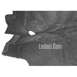 Lada Niva Taban Halısı, Orijinal Kesim