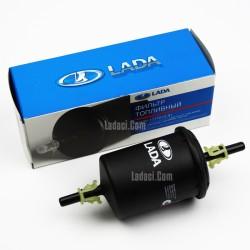 Lada Vega + Enj.Samara + Niva Benzin Filtresi, Geçmeli, Orijinal