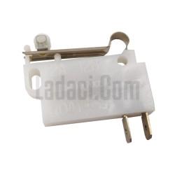 Lada 2101 + 2107 Karbüratör Rölanti Anahtarı