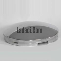 Lada Niva Jant Göbeği Teker Porya Toz Kapağı, Metal