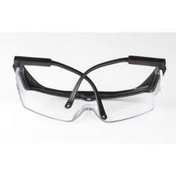 Hafif Dereceli Çalışma Gözlüğü, Kırılmaz Camlı