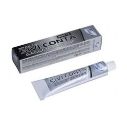Sıvı Conta, Siyah, 45 gr.