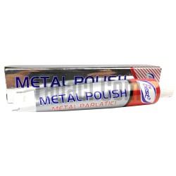 Metal Parlatıcı, 50 Gr.