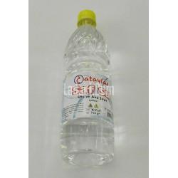 Akü Saf Suyu, 750 Gr.