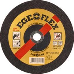 Ege Flex Kesici Taş, 180mm*3mm
