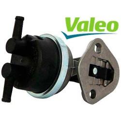 Lada Samara Benzin Pompası, Yakıt Otomatiği, Valeo