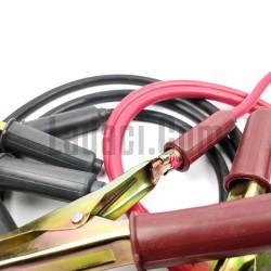 Akü Takviye Kablosu, 35 Mm², 1000 Amper, 2.3 Metre