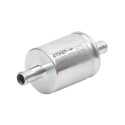 LPG Sıralı Sistem Gaz Filtresi